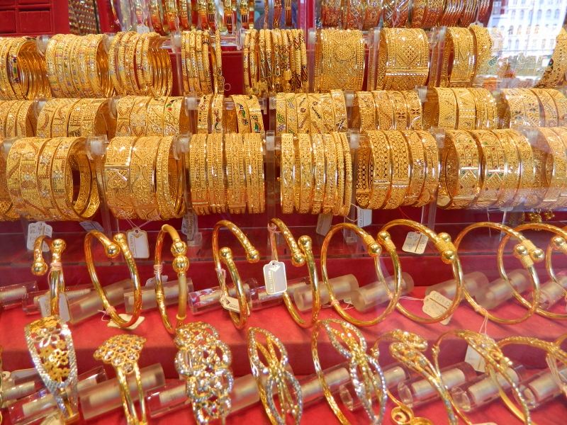 Gold Wedding Rings Indian Gold Jewelry Stores In Toronto