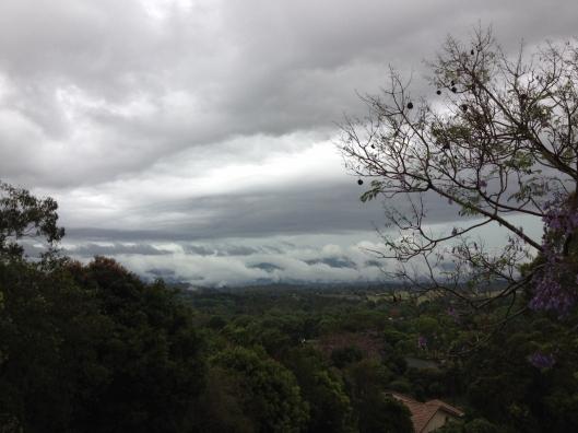 Storm photo) (1280x960)