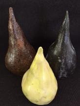 Trish's pears