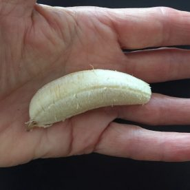 tiny-bananas