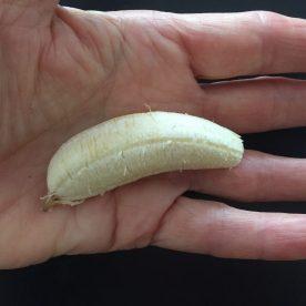 tiny-bananas